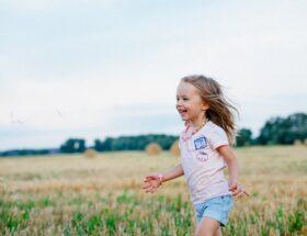 nachhaltige_kindermode